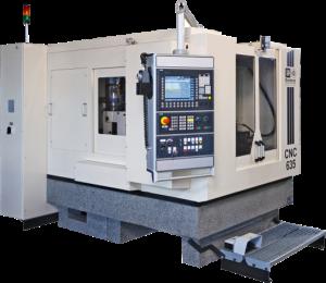 CNC 635