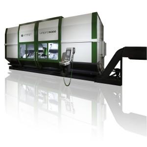 UNIPRO5000-0165